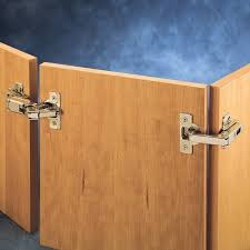 Kitchen Cabinet Corner Hinges Kitchen Cabinet Hardware Hinges Large Size Of Kitchen Cool