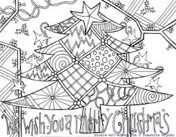 14 coloring pages images coloring sheets