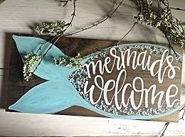 Mermaid Home Decor 2264 Best Mermaids Images On Pinterest Mermaids Mermaid And