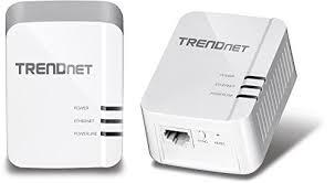 Tpl 308e2k Trendnet Networking Adapter