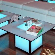 party rentals westchester ny light up coffee table for rent westchester ny party rental nj ct