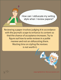 how to write review paper manuscriptedit will a journal reject my paper just because a manuscriptedit will a journal reject my paper just because a grad student is the sole author sole author publishing as a graduate student