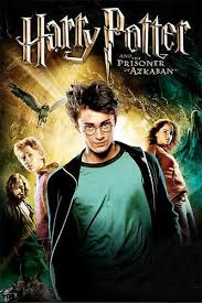 Dont Look Under The Bed Movie Harry Potter And The Prisoner Of Azkaban Film Harry Potter