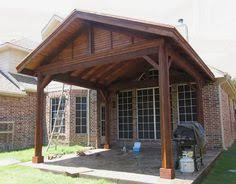 covered back porch designs simple design outdoor kitchens and