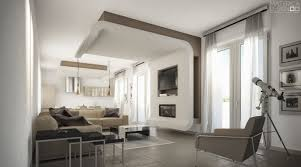 all white living room with taupe accents carameloffers