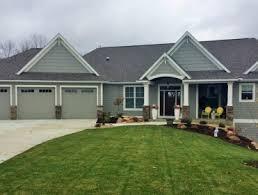 Affordable Home Builders Mn Custom Home Builders Edina Greenwood Design Build