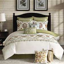 Pottery Barn Comforters Billie Damask Comforter U0026 Sham Pottery Barn The Master