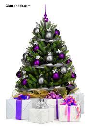 marvelous ideas mini tree decorations 40 small trees