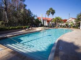 99 move in specials tampa fl apartments under townhomes rent