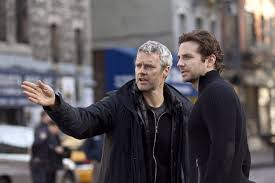 Limitless Movie Download by Limitless 2011