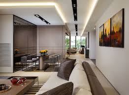 luxury interior design home troy dean interiors south florida luxury interior design