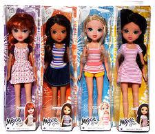 moxie girlz dolls ebay