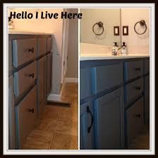aristokraft cabinet doors replacement gorgeous bathroom cabinet door replacement nice looking vanity doors