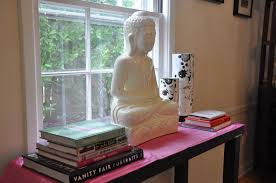 window coffee table plans the best buddha coffee tables