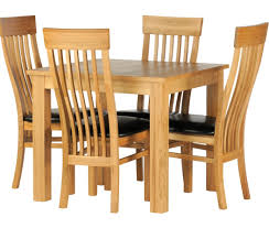 light oak kitchen chairs light oak padded kitchen chairs kitchen lighting design