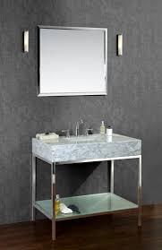 22 best images about bathroom vanities on pinterest ash dove