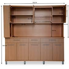standard kitchen cabinets custom kitchen cabinet awesome gray kitchen cabinets standard