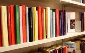 librerie in franchising come aprire una libreria la feltrinelli e quanto costa