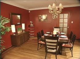How To Decorate Dining Room Top Dining Room Decorating Glamorous Home Decor Dining Room Home
