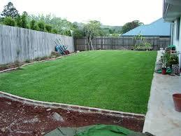 low maintenance garden design gardennajwa com