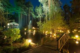 Ewing Landscape Lighting Ambient Pool And Landscape Lighting
