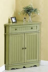 Corner Cabinet Dining Room Furniture Corner Table Storage Furniture Decorative Corner Storage Cabinet