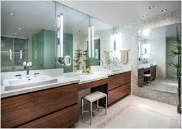 contemporary bathroom vanitycontemporary bathroom vanity bathroom