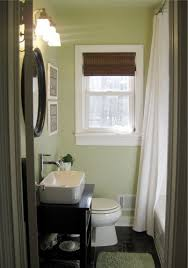 paint color advice for a beige and brown bathroom thriftyfun