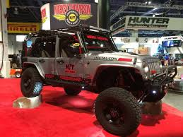 sema jeep for sale 2014 mickey thomson sema jeep wrangle jku used jeep wrangler for