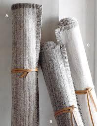 oslo collection rug u0026 poufs by roost u2013 burke decor