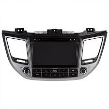 hyundai tucson navigation clasonic hyundai tucson android car dvd navigation dva 1104