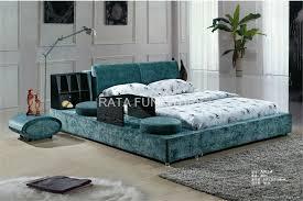 New Design Bedroom Astounding Inspiration 12 Bed New Design Bedroom Homepeek