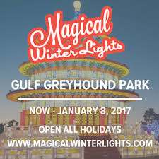 things to do in houston with during the holidays 2016