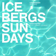 Icebergs Dining Room And Bar by Icebergs Sundays U2014 Icebergs Dining Room And Bar Bondi Beach
