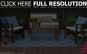 Inexpensive Wicker Patio Furniture - affordable patio furniture cushions patio decoration