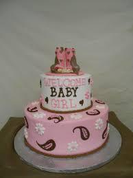 baby shower cakes montilio u0027s baking company
