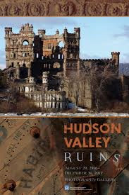 Wyndclyffe Mansion Hv Rob Hudson Valley Ruins And Related Topics By Rob Yasinsac