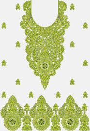embdesigntube azure free stitch crochet knitting kurti designs
