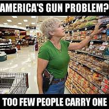 Second Amendment Meme - daily dose of defending the second amendment sons of liberty