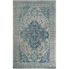 Area Rugs Blue And Green Navy And Yellow Rug Black And Gray Area Rugs And White Rug