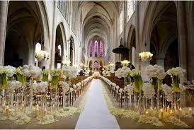 wedding flowers for church wedding flowers in a church wedding church wedding