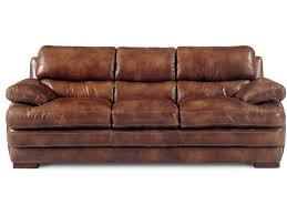 Living Room Dylan Leather Sofa - Dylan sofa