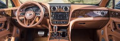 bentley gtc interior 2018 bentley continental gt redesign and specs 2018 2019 car