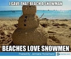 Sand Meme - 25 best memes about rock sand meme rock sand memes