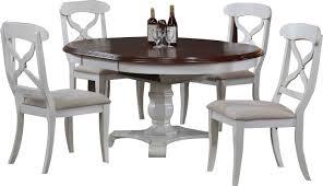 loon peak lockwood dining table u0026 reviews wayfair
