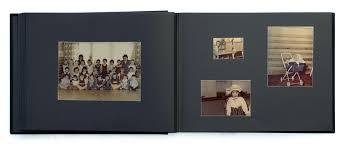 photo alum image result for photo album gateway collages
