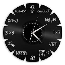 Best Wall Clock Best Sellers