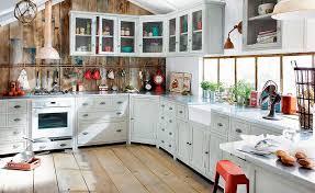 ideas for kitchen worktops choosing kitchen worktops period living