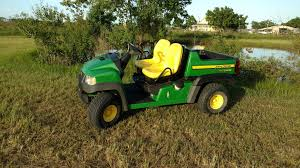 2010 gator cx in texas john deere gator forums