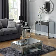 Mirrored Furniture Bedroom Mirrored Furniture Bedroom Mirrored Dresser Would Be Beautiful In